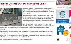 Novosadska-agencija-G