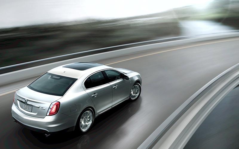 Agencija G Dobrodošli - UNIQA osiguranje - Auto & Mobilnost