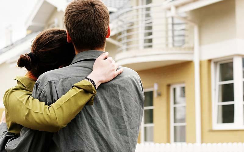Agencija G Dobrodošli - UNIQA osiguranje - Dom & Porodica
