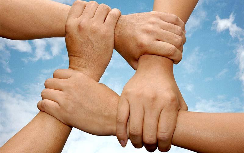 Agencija G Dobrodošli - UNIQA osiguranje - Investicija & Dobit