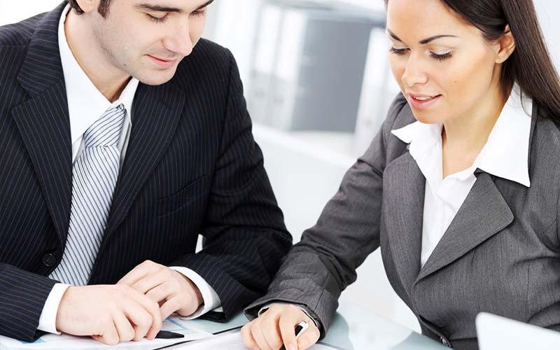 Agencija G Dobrodošli - UNIQA osiguranje - Posao & Planiranje