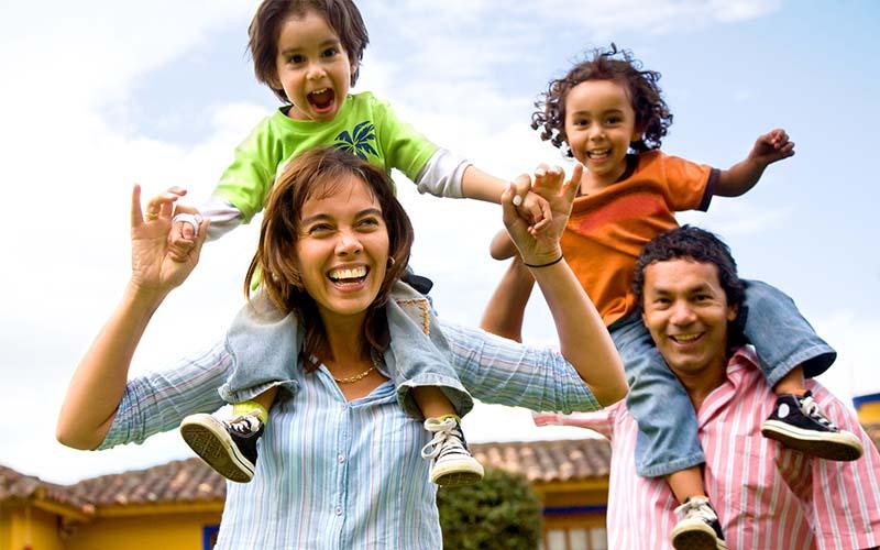 Agencija G Dobrodošli - UNIQA osiguranje - Putovanje & Odmor
