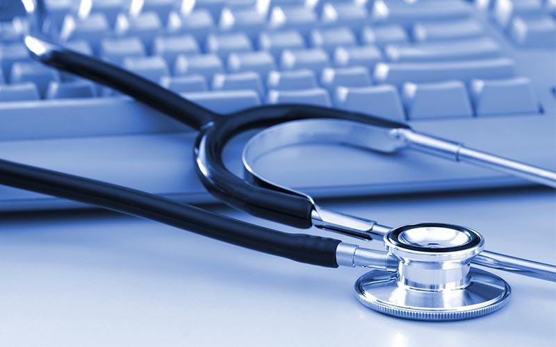Agencija G Dobrodošli - UNIQA osiguranje - Zdravlje & Blagostanje