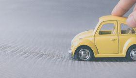 Agencija G Novi Sad - Auto osiguranje
