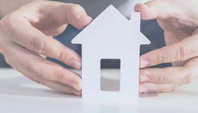Agencija G Novi Sad - Osiguranje imovine