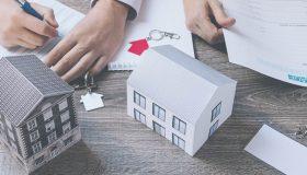 Agencija G Novi Sad - Osiguranje stana ili kuće