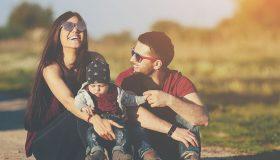 Agencija G Novi Sad - Porodično osiguranje preko informatike