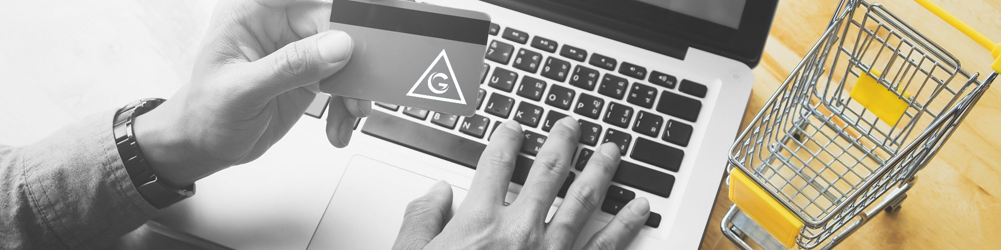 Agencija G - kupovina osiguranja online