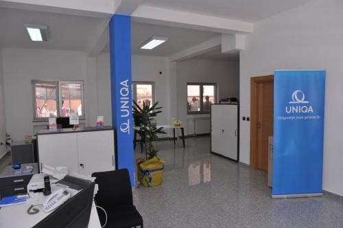 agencija-g-novi-sad-otvaranje-uniqa001
