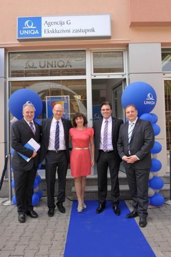 agencija-g-novi-sad-otvaranje-uniqa008