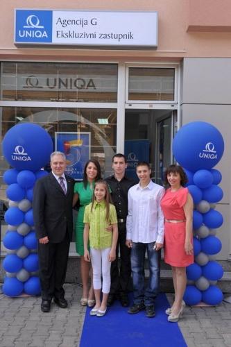 agencija-g-novi-sad-otvaranje-uniqa013
