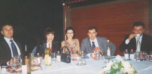 agencija-g-novi-sad-vremeplov-2001-godisnji-1