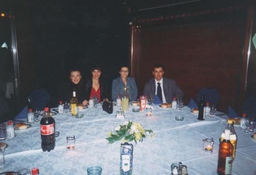 agencija-g-novi-sad-vremeplov-2001-godisnji-2