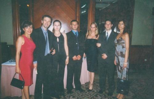 agencija-g-novi-sad-vremeplov-2003-godisnji-2