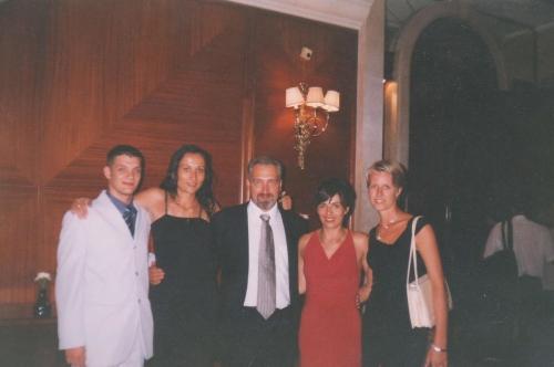 agencija-g-novi-sad-vremeplov-2003-godisnji-3