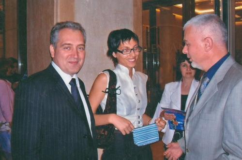 agencija-g-novi-sad-vremeplov-2005-godisnji-1