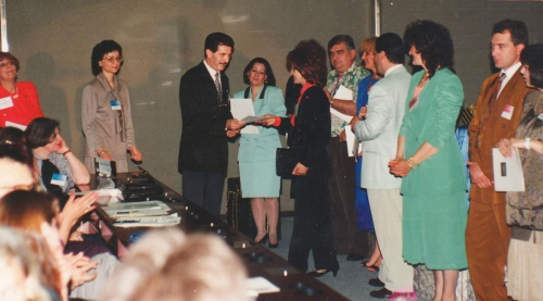 agencija-g-vremeplov-1994-2