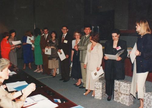 agencija-g-vremeplov-1994-3