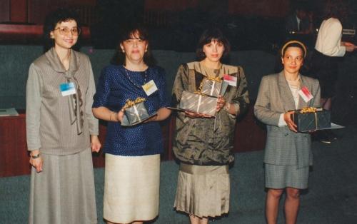 agencija-g-vremeplov-1994-4