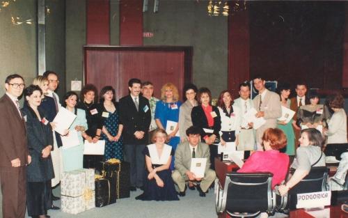 agencija-g-vremeplov-1994-5