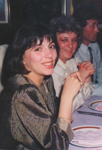 agencija-g-vremeplov-1994-6