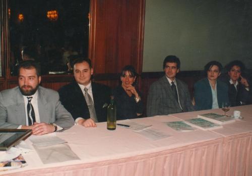 agencija-g-vremeplov-1997-godisnji-1