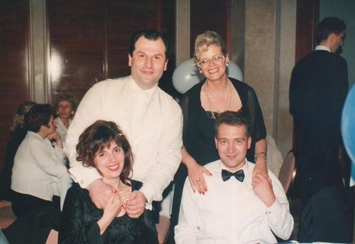 agencija-g-vremeplov-1997-godisnji-10