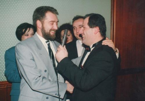 agencija-g-vremeplov-1997-godisnji-2