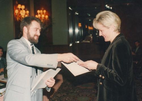 agencija-g-vremeplov-1997-godisnji-4