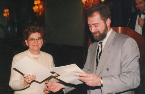 agencija-g-vremeplov-1997-godisnji-5
