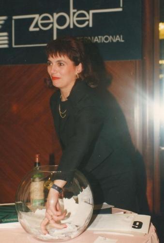 agencija-g-vremeplov-1997-godisnji-6