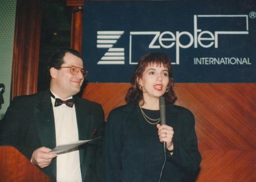 agencija-g-vremeplov-1997-godisnji-7