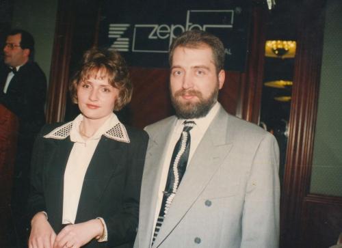 agencija-g-vremeplov-1997-godisnji-8