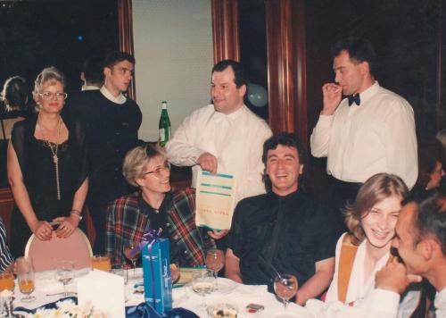 agencija-g-vremeplov-1997-godisnji-9