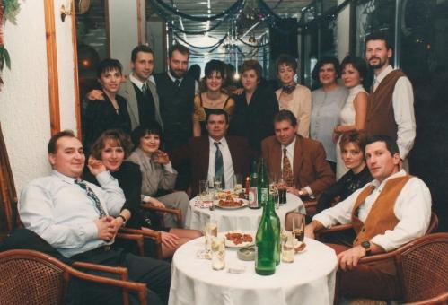 agencija-g-vremeplov-1998-docek