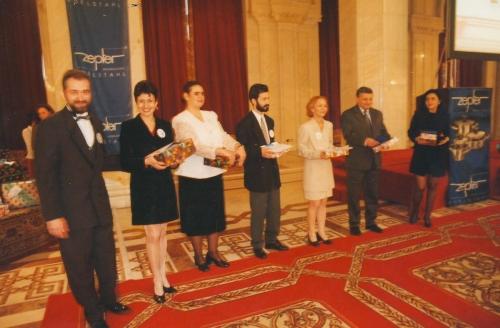 agencija-g-vremeplov-1999-godisnji-3