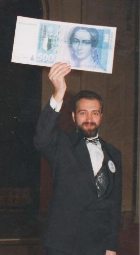 agencija-g-vremeplov-1999-godisnji-4