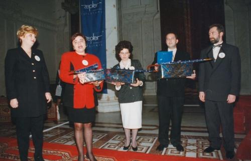 agencija-g-vremeplov-1999-godisnji-5