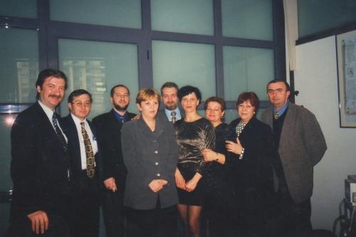 agencija-g-vremeplov-1999-zgrada-1