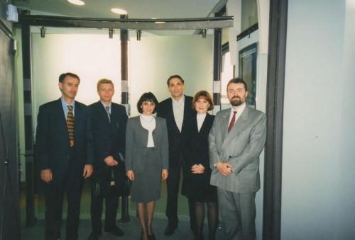 agencija-g-vremeplov-1999-zgrada-2