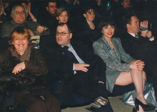 agencija-g-vremeplov-2000-godisnji-1