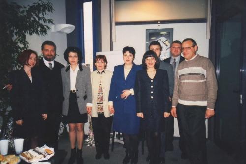 agencija-g-vremeplov-2000-rastanak-2