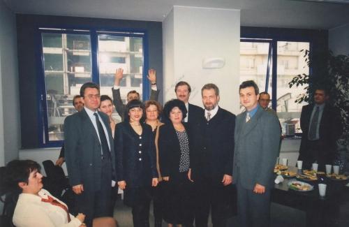 agencija-g-vremeplov-2000-rastanak-3
