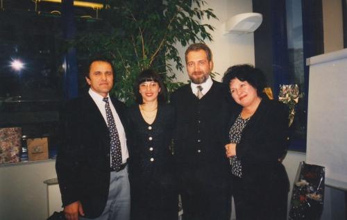 agencija-g-vremeplov-2000-rastanak-4