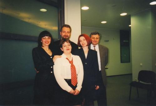 agencija-g-vremeplov-2000-rastanak-6