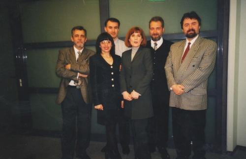 agencija-g-vremeplov-2000-rastanak-7