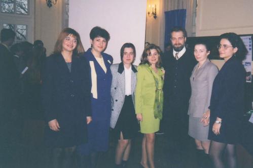 agencija-g-vremeplov-rumunija-1