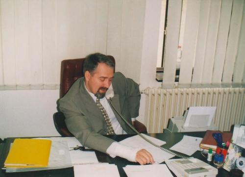 agencija-g-vremeplov-rumunija-4