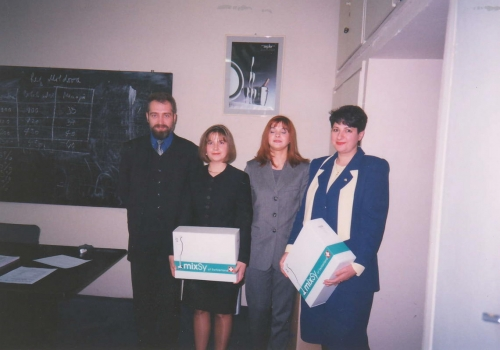 agencija-g-vremeplov-sastanci-1