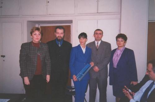 agencija-g-vremeplov-sastanci-2